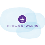 crown-rewards_482-how-it-works