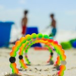 lokai_bracelet_neon_photo_7